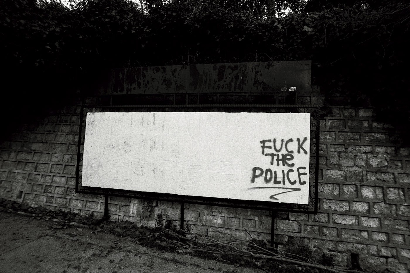 fuck-police